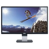 DELL LED Monitor 21.5 Inch [S2240L] - Monitor LED Above 20 inch